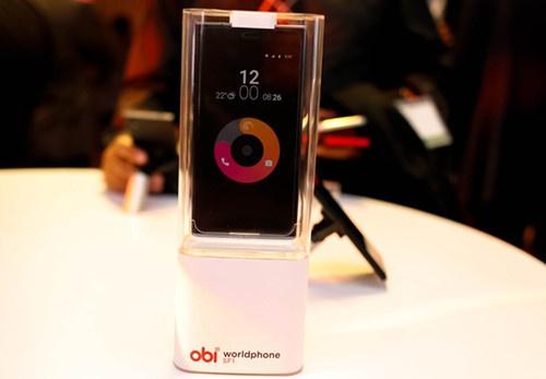 Những smartphone giảm giá hấp dẫn đầu tháng 3 - ảnh 1
